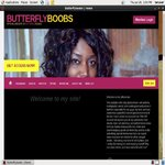 Butterflyboobs Paypal Join