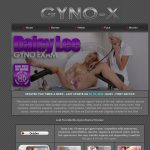 Gyno Clinic Reviews