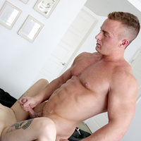 Hot Guys FUCK Downloads s1