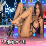 Playboy TV Chat Special Price