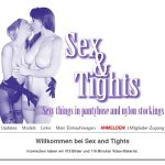 Sex And Tights Films