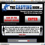 Thecastingroom Full Video