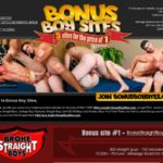 Porn Bonus Boy Sites